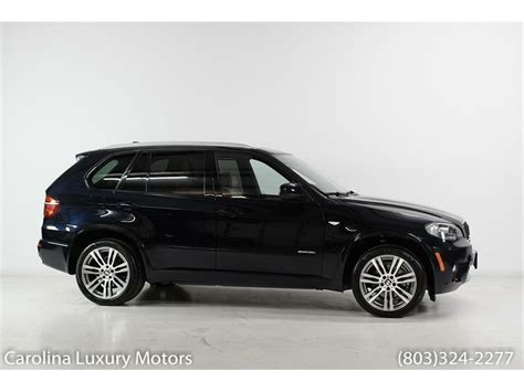 2011 Bmw X5 M Package by 2011 Bmw X5 Xdrive 35i M Sport Package For Sale In Rock Hill