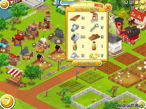download game hay day terbaru mod apk скачать взломанную версию hay day на андроид