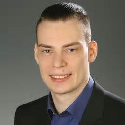 Iav Gmbh Ingenieurgesellschaft Auto Und Verkehr by Georg Baumgarten Android Developer Iav Gmbh