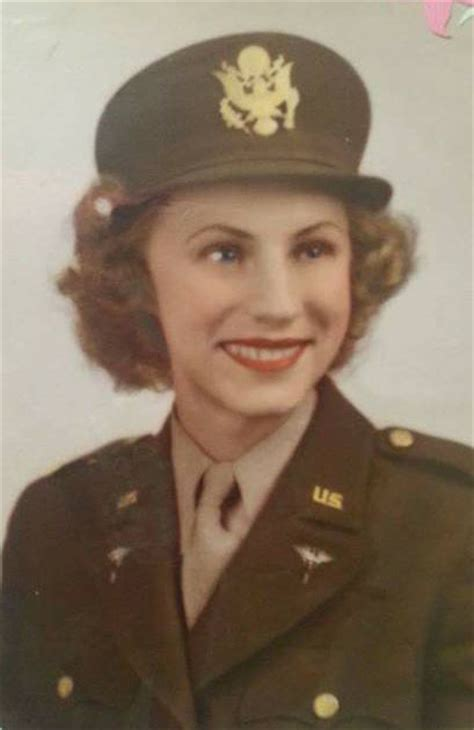 eunice lindeman obituary seymour wisconsin legacy
