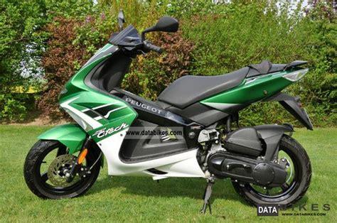 peugeot jetforce 50 peugeot peugeot jetforce 50 rally v moto zombdrive