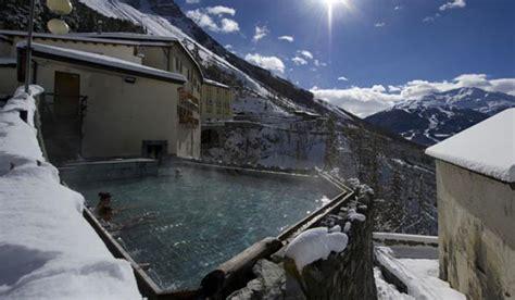 hotel bormio bagni vecchi qc terme hotel bagni vecchi valdidentro lombardia