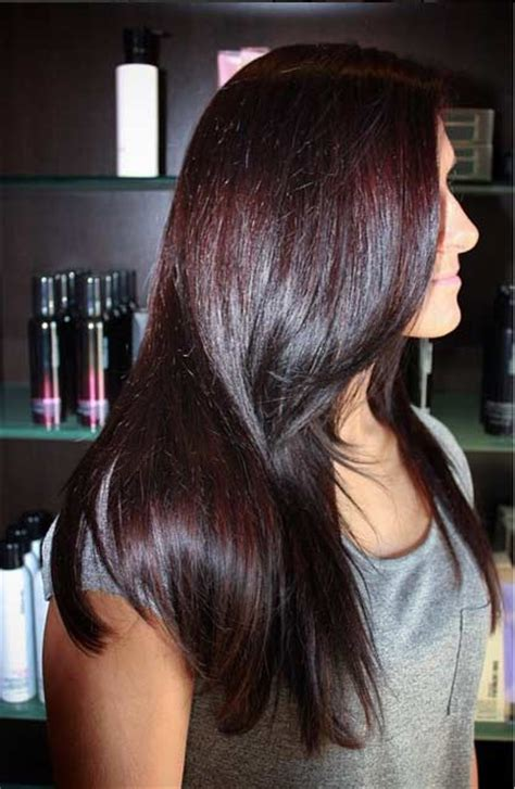 koleston perfect hair dye color wella koleston perfect 575 hair colar and cut style of