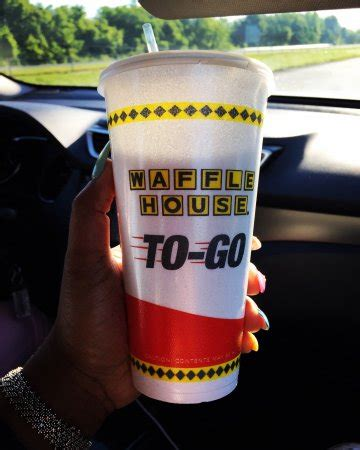 waffle house little rock ar waffle house american restaurant 2505 mccain blvd in