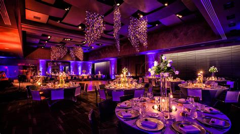 Wedding Venues Fort Lauderdale by Fort Lauderdale Wedding Venues W Fort Lauderdale