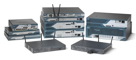 Router Switch Cisco cisco ios router basic configuration networklessons