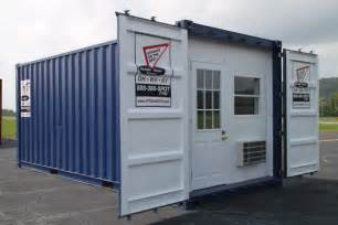 Aaa Storage Containers - storage on the spot rents portable storage containers in ohio