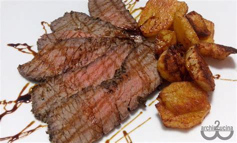 come cucinare il roast beef al forno ricerca ricette con roast beef al forno giallozafferano it