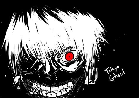 imagenes geniales de tokyo ghoul imagenes hd de tokyo ghoul taringa