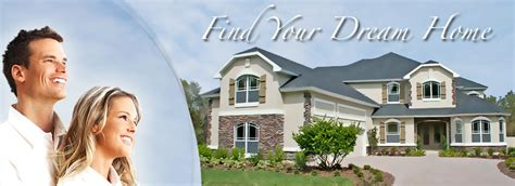 how to find your dream home welcome to western ny pa s premiere real estate website