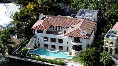 tips to buy luxurious houses for sale on home design ideas 1 homes us luxury homes for sale california florida