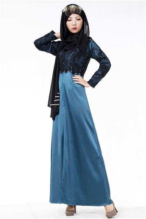 Baju Jubah Lace muslim lace jubah baju end 5 25 2017 12 32 am myt