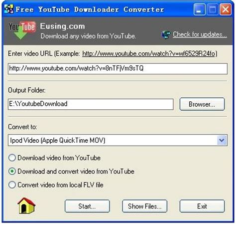 download mp3 from youtube online keepvid top 5 youtube mp4 downloaders and converters