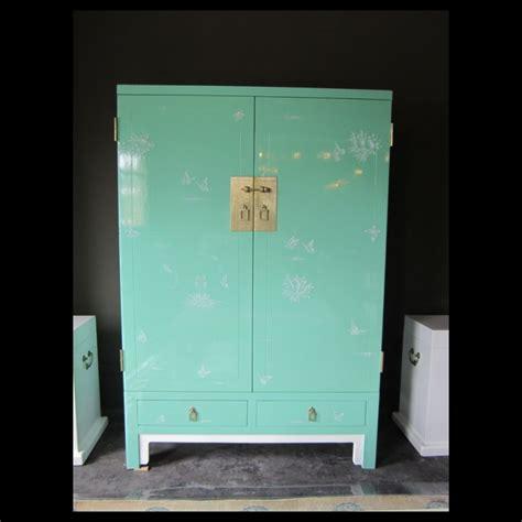Back Door China by Fold Back Door Media Cabinet Acf China