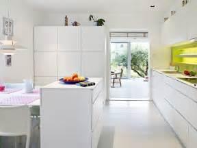 kitchen renovation ideas small kitchens new home renovation ideas with modern interior traba homes
