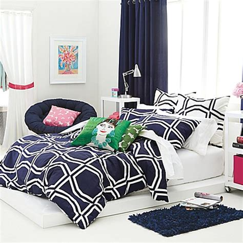 Classic Graphic Kate Spade New York Bow Bed Bath Beyond Kate Spade Bedroom