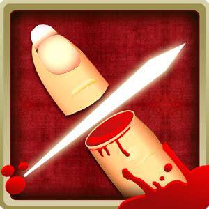 finger apk finger slayer v5 7 0 apk mod money apkfriv