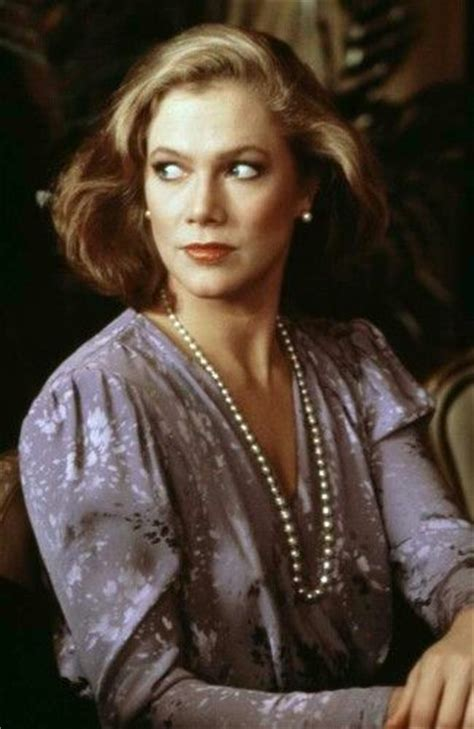 kathleen turner reveals her descent into alcoholism daily mail 58 best kathleen turner images on pinterest kathleen