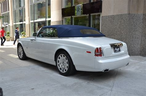 roll royce phantom 2017 2017 rolls royce phantom drophead coupe stock r317 for
