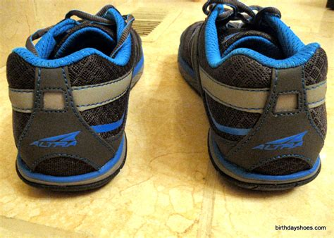 altra running shoes review altra provision running shoe review