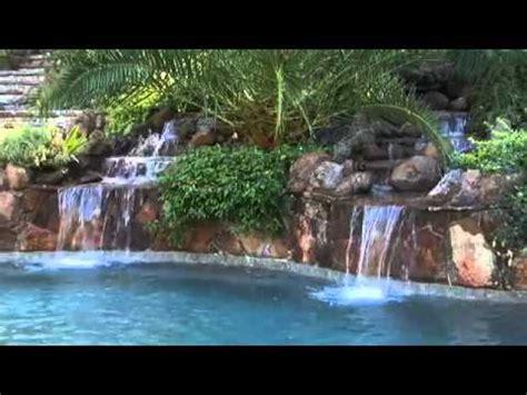 l shade fair inc orlando fl pool construction design in orlando fl by signature pools