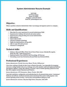retail sales resume enthusiastican exle of achievement in retail sales rep resume
