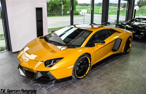 yellow lamborghini aventador novitec torado lamborghini aventador rendered in yellow
