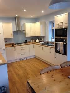 ivory kitchen flooring ideas quicua com ivory kitchen cabinets design ideas