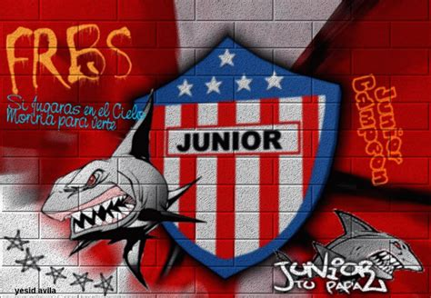imagenes en 3d del junior junior world of desire
