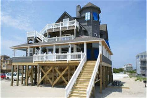 nights in rodanthe house address nights in rodanthe s serendipity today 2 hooked on houses