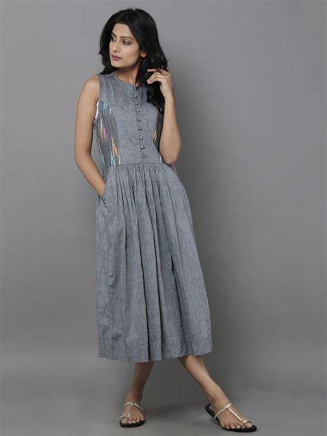 Misel Collection Ikat Pingga Fashion Belt Brown meer dan 1000 afbeeldingen midi dresses op begerende mode zomerjurken en