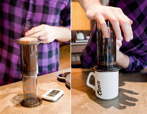 10 gifts for coffee lovers holiday gift guide from the