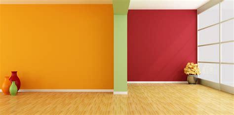 accent wall colours 2016 colores fuertes o intensos para pintar las paredes