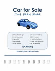 create a free flyer template car sales flyer template free flyer templates