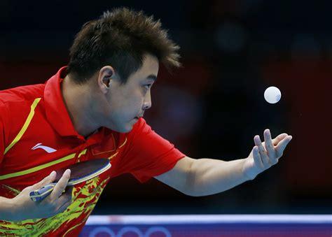 penhold by wang hao edmonton table tennis club