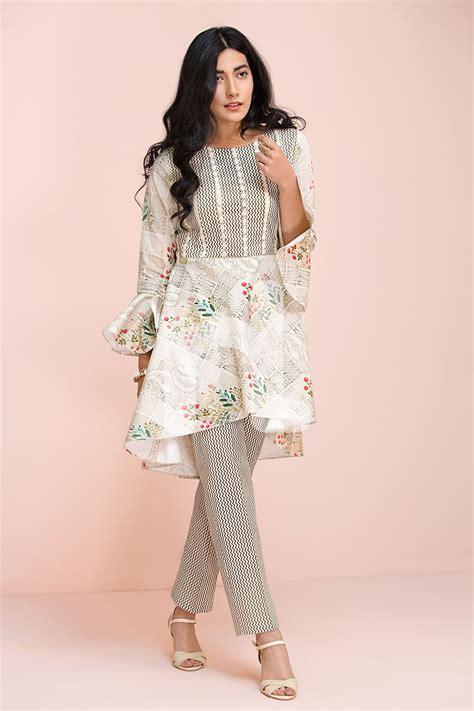 best price dresses nishan linen summer collection 2017 best lawn