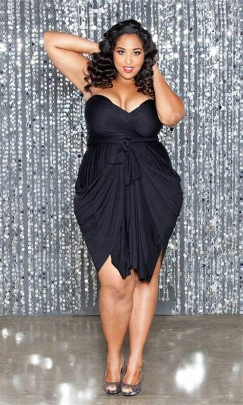 pin by midline joseph on plus size thick curvy women styles pinte