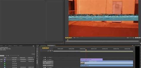 adobe premiere cs6 effects tutorial adobe premiere tutorial create a custom effect using