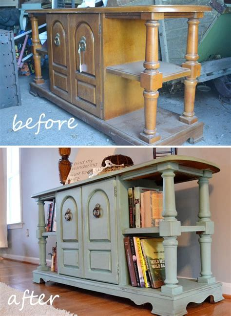 how to do shabby chic furniture 500 best how to shabby chic furniture images on