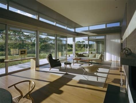 Clearstory Windows Plans Decor Modern Clerestory Windows Glass Pinterest