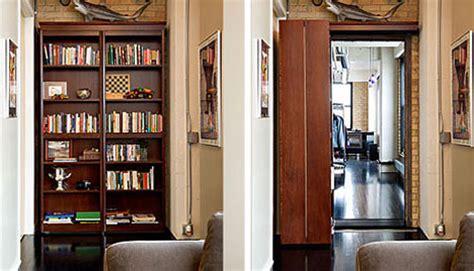 brilliant bookcases 20 best bookshelf bookcase designs