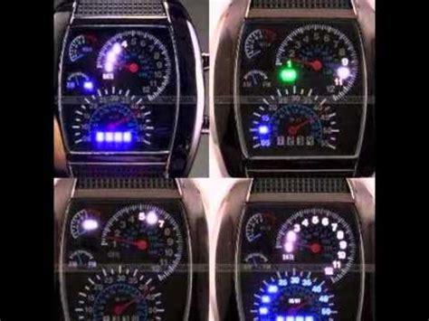 Jam Tangan Add jual jam tangan speedometer asli keren add pin 5f3310db