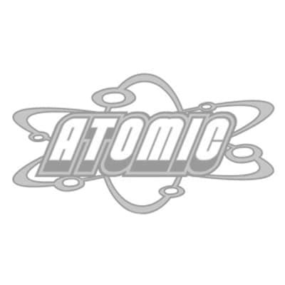 atomic tattoo hours atomic tattoos at westfield brandon beauticians services