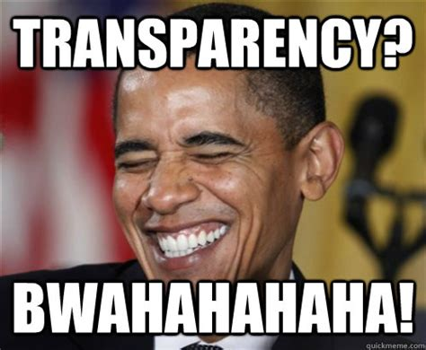 Foia Enables Access To Most Government Records Unprecedented Media Assails Obama S Quot Politically Driven Suppression Of The News