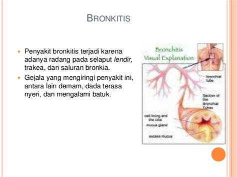 Obat Semprot Hidung Antihistamin kelainan penyakit sistem pernapasan
