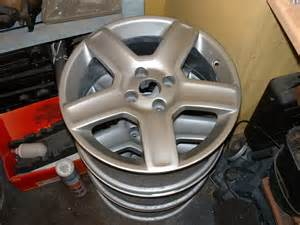 Peugeot 307 Alloys 406oc Co Uk View Topic Will Peugeot 307 Challenger 17
