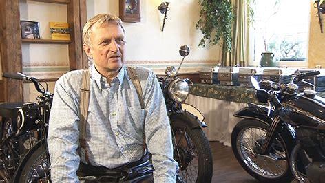 Buch Motorr Der Im Burgenland by Faszination Motorrad Burgenland Heute