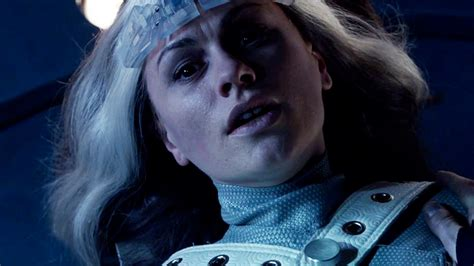 confirman a rogue en days extrait vid 233 o days of future past days of