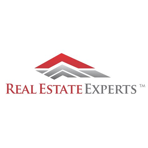 real estate experts in chapel hill nc 27514