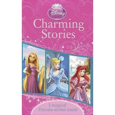 princess picture books disney princess chapter books in slipcase